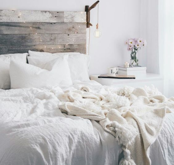 4 SLEEP FACTS YOU NEED TO KNOW!