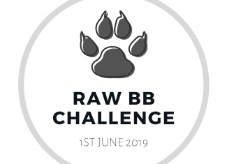 🔥GET YOUR TICKET TO OUR BB RAW CHALLENGE🔥